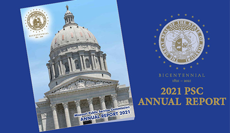 Hot Weather Law