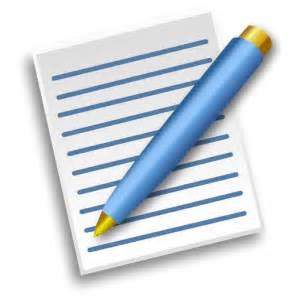 Submit A Complaint Missouri Public Service Commission